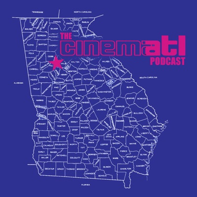 CinemATL Podcast