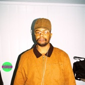 Matt Martians - Movin On