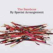 The Bamboos - Stop