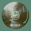 Zwette - Go Solo (feat. Tom Rosenthal) artwork