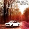 Dust Lane, Yann Tiersen