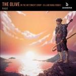 Padé - The Olive (In the Air Tonight) [Drop - G & Labi Ramaj Remix]