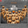Teri Mitti From Kesari - Arko & B Praak mp3