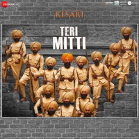 Teri Mitti (From