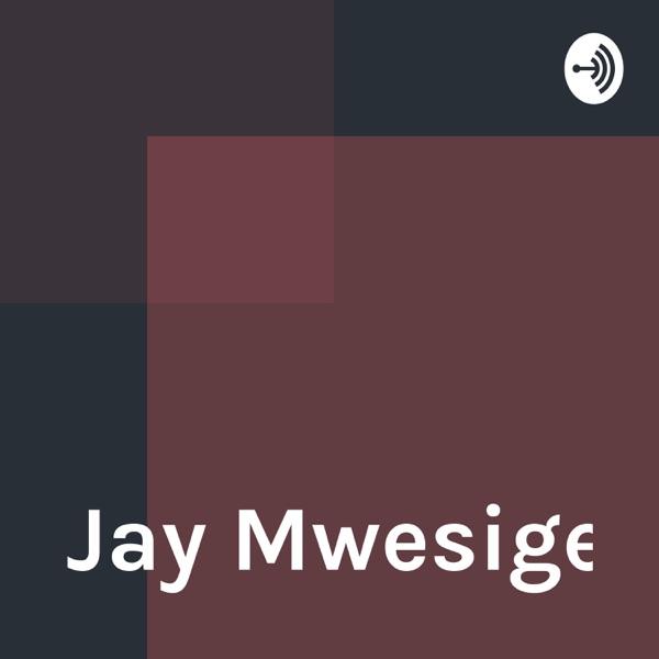 Jay Mwesige