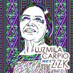 Luzmila Carpio - Tarpuricusum Sarata