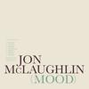 Jon McLaughlin - Mood  artwork