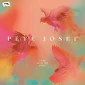 Pete Josef - Lavender