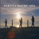 While We're Here - William Coulter, Edwin Huizinga & Ashley Broder
