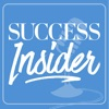 SUCCESS Insider