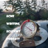 The ACME Writing Academy Podcast