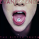 The Game Is Over - Evanescence - Evanescence