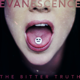 Evanescence - The Game Is Over MP3