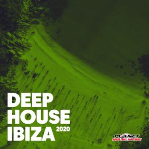 Verschillende artiesten - Deep House Ibiza 2020