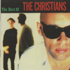 The Christians - Words artwork