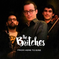 From Here To Eire by The Britches on Apple Music