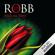 J. D. Robb - Stich ins Herz: Eve Dallas 21