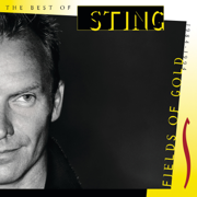Fields of Gold: The Best of Sting 1984-1994 - Sting - Sting
