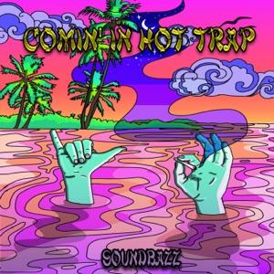 SoundBazz - Nle Choppa