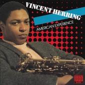 Vincent Herring - Elation