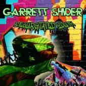 Garrett Shider - Fun with a K