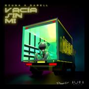 Vacía Sin Mí (feat. Darell)