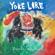 Yoke Lore - Bravado