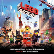 Everything Is AWESOME!!! (feat. The Lonely Island) - Tegan and Sara - Tegan and Sara