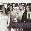City Women. 7