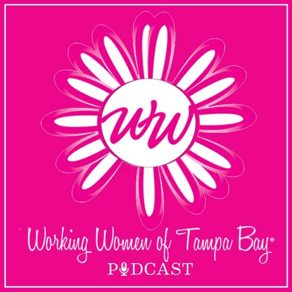 Working Women Podcast
