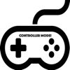 Controller Mode - Pirate Lagoon (from Diddy Kong Racing)