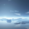 Lewis Swift - The Sky  artwork