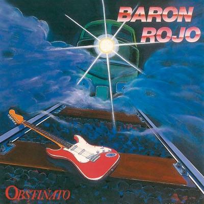 Obstinato - Barón Rojo