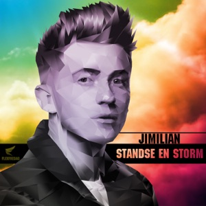 Standse En Storm (feat. Livid) - Single Mp3 Download