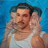 BOYFREN by LoveLeo iTunes Track 2