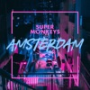 Amsterdam - Single