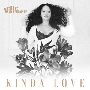 Kinda Love - Single Mp3 Download