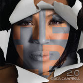 I Luh God (feat. Big Shiz) - Erica Campbell