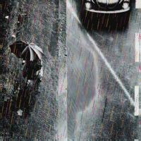 Lucio Battisti - Una giornata uggiosa artwork