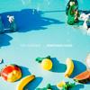 Something Good - The Lagoons mp3