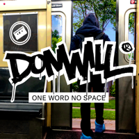 Donwill