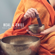 Meditation Music, Meditation & Music for Deep Relaxation Meditation - Breathe