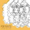 Portraits Jazz Project - Portraits (feat. Adalia Tara) Grafik
