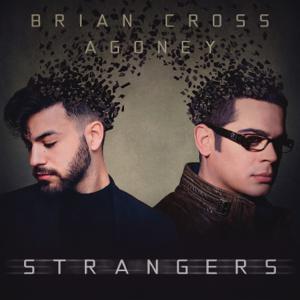 Brian Cross & Agoney - Strangers
