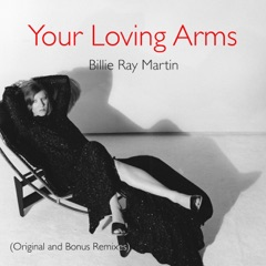 Your Loving Arms (Extended Mix)