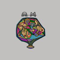 どんぐりず - baobab artwork