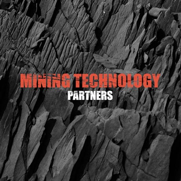 Mining Technology Partners Podcast