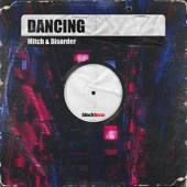 [Download] Dancing (Extended Mix) MP3