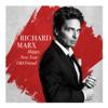 Richard Marx - Happy New Year Old Friend bild