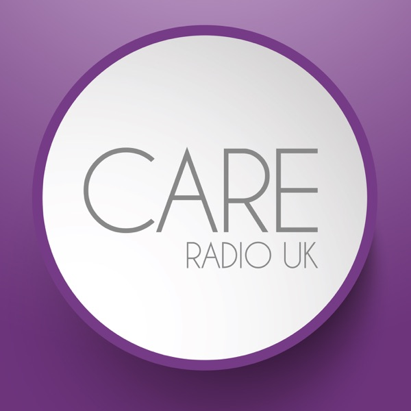 Care Radio UK